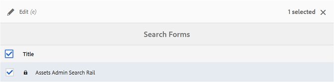 search-forms-page