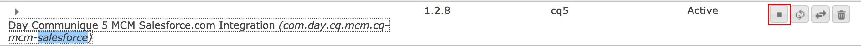 Ssrf Exploit