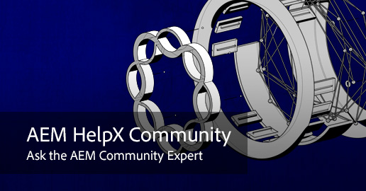 03_helpx-community-placeholder