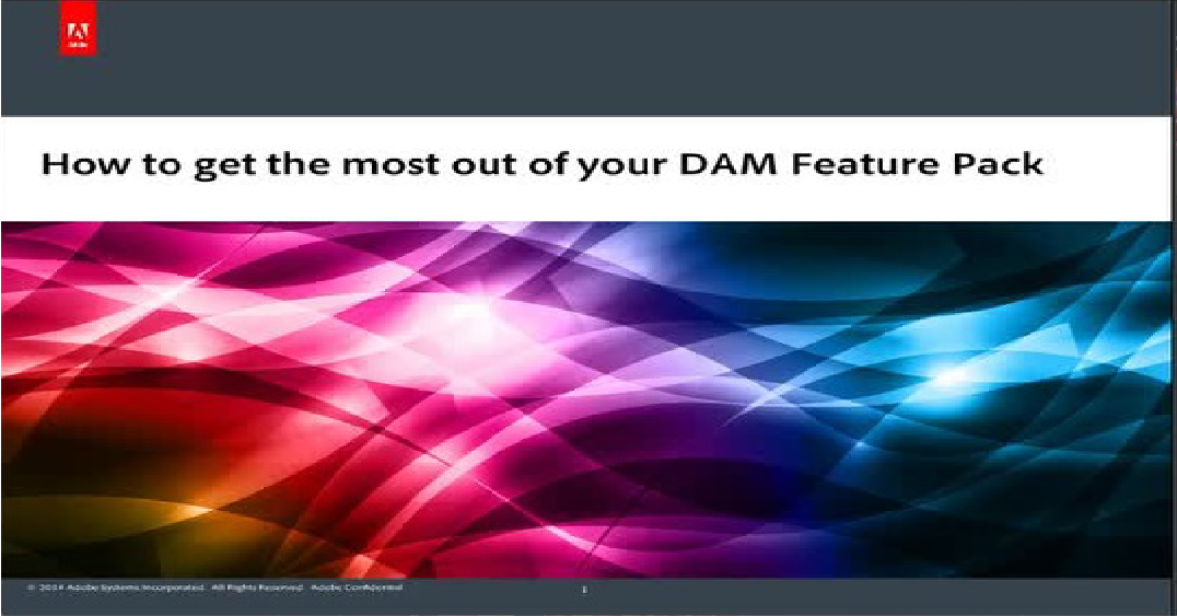 DAM-Feature-Pack-1