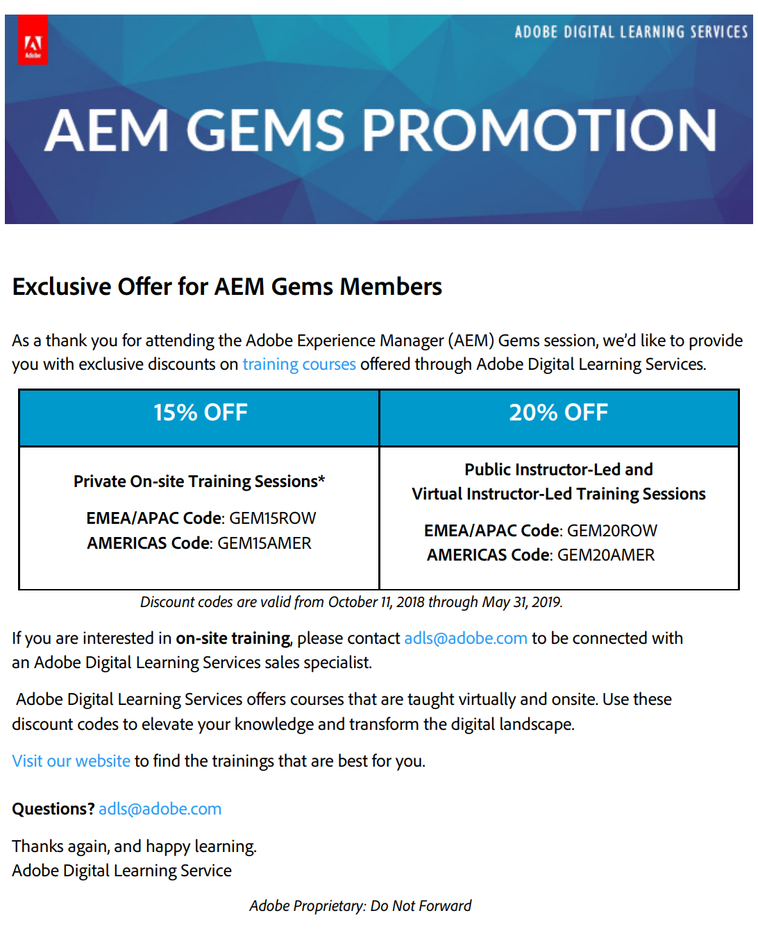 aem_gems_-_trainingpromotion