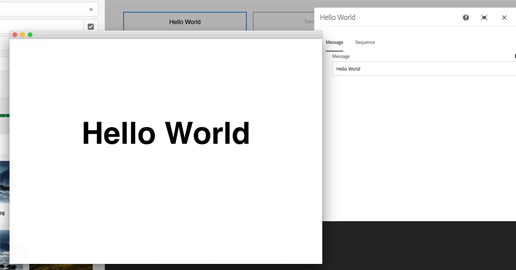 hello-world-tutorial