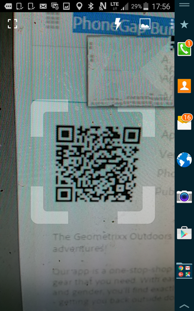 ScanQRCode2