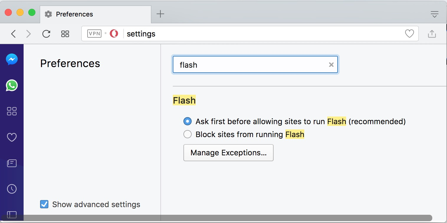 enable-flash-opera-step-3
