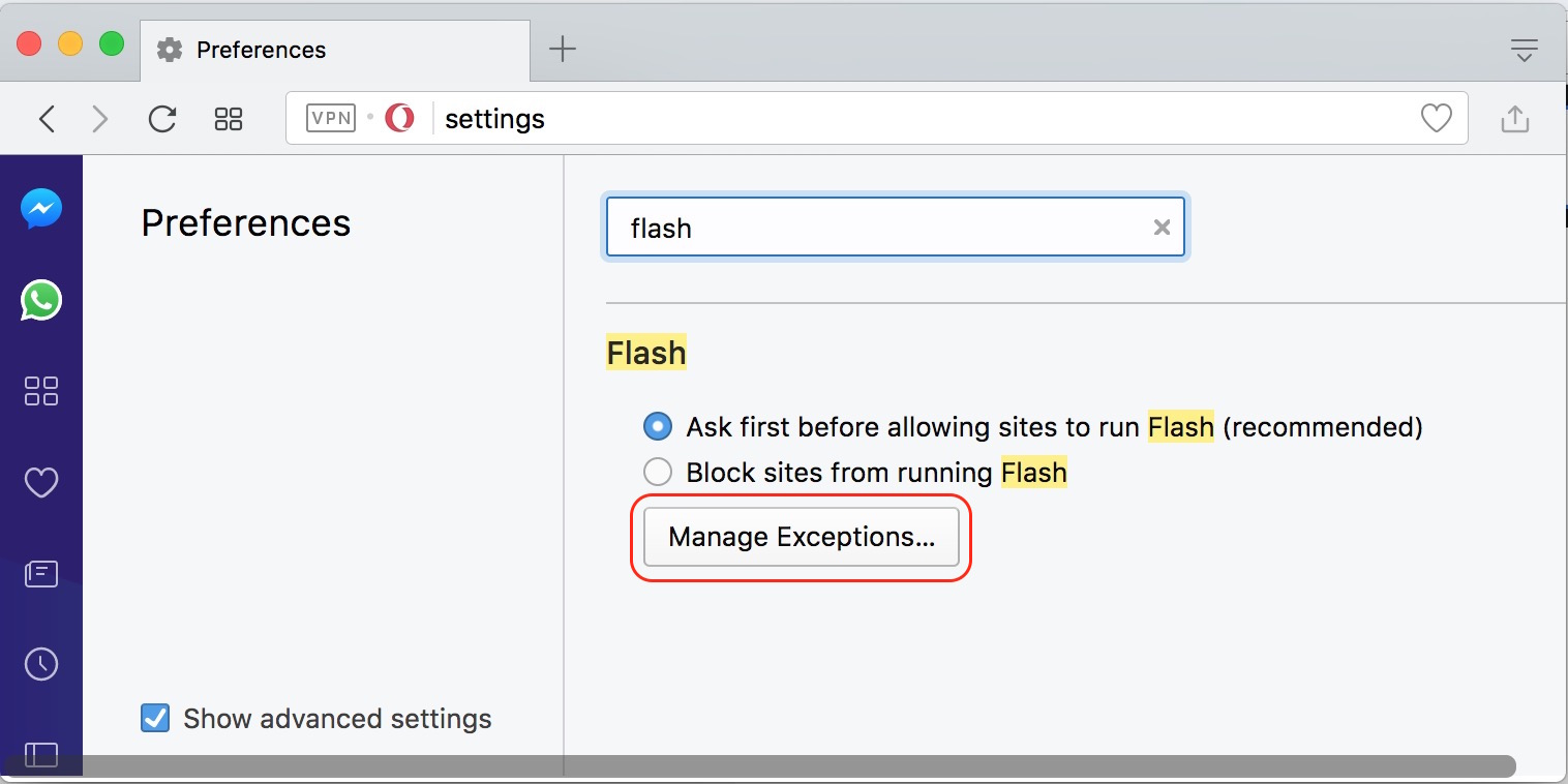 enable-flash-opera-step-4