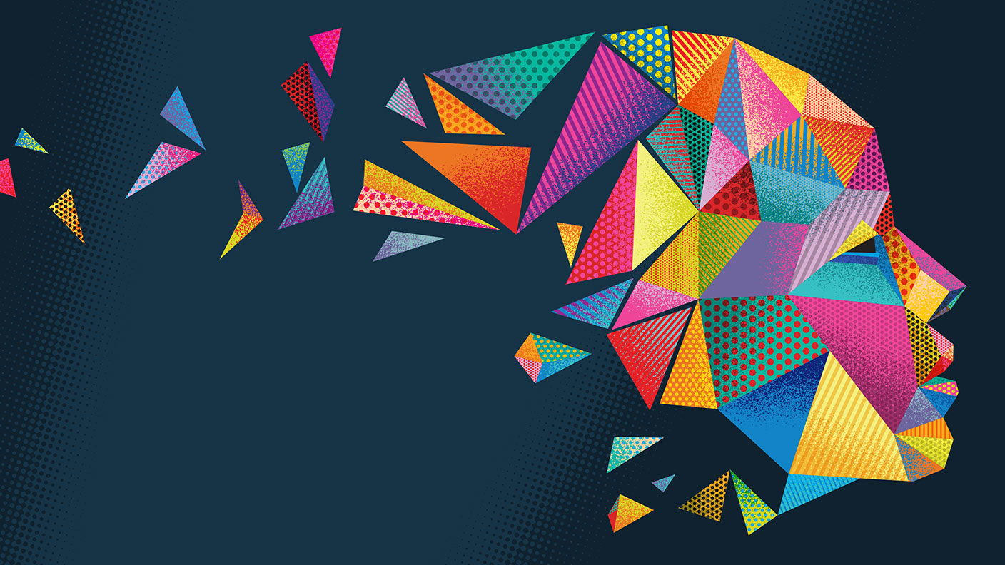 Save artwork for the web adobe illustrator cc tutorials for Top websites for artists