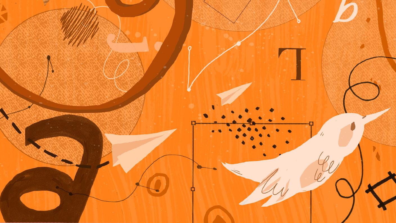 create crisp graphics for video in illustrator adobe