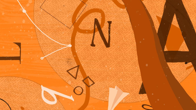 adobe illustrator cs6 middle east version free download