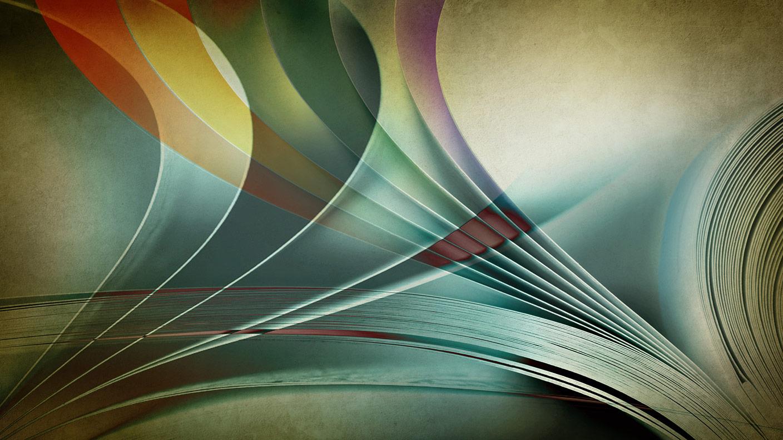 Book color illustrator - Use Color Books Illustrator