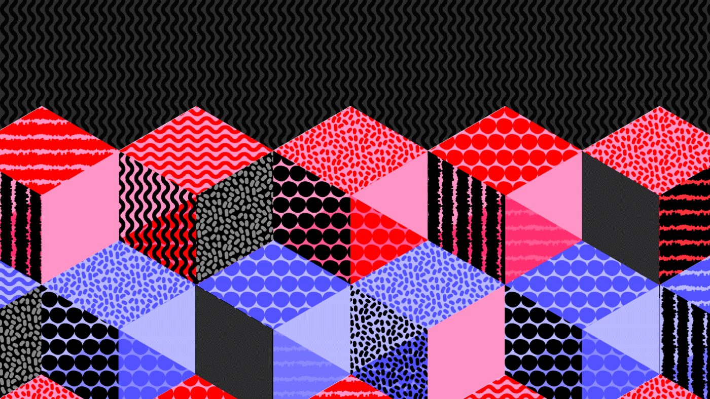 How To Create And Apply Patterns Adobe Illustrator Tutorials