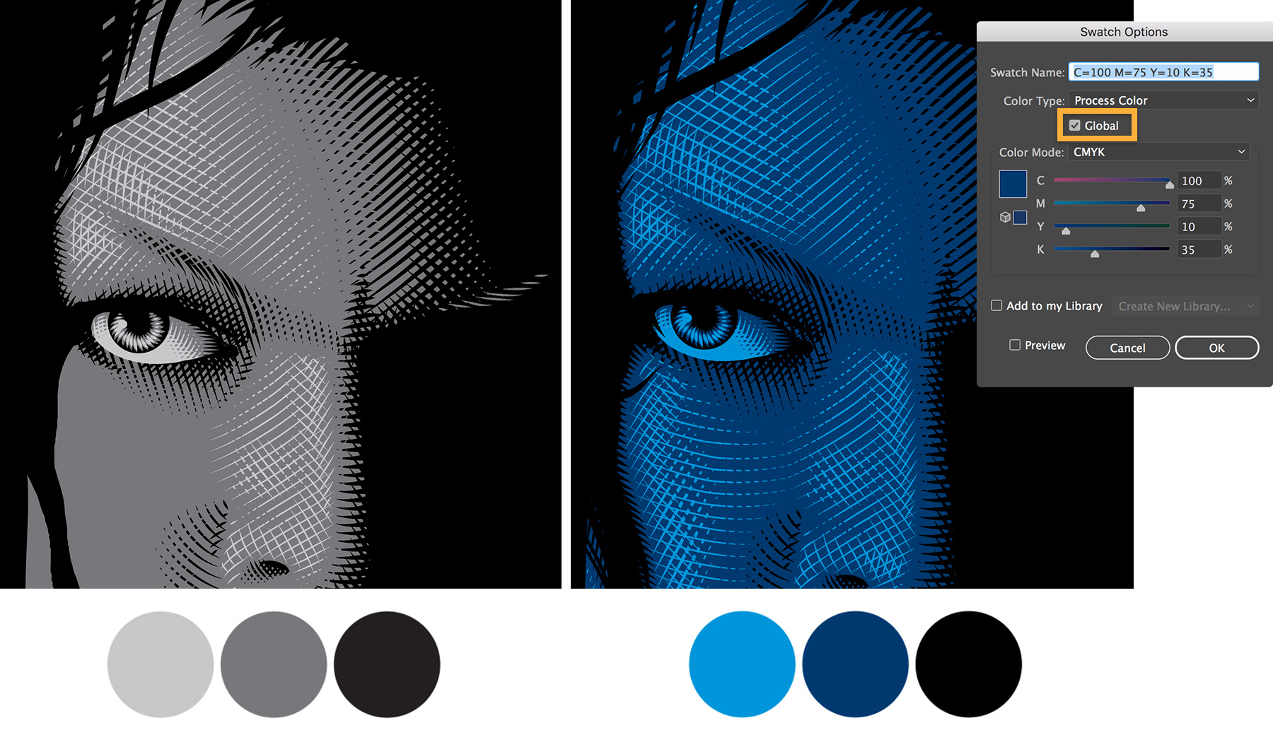 create-graphic-portraits_step9