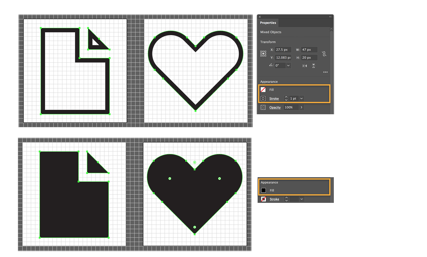 create-set-icons_step4
