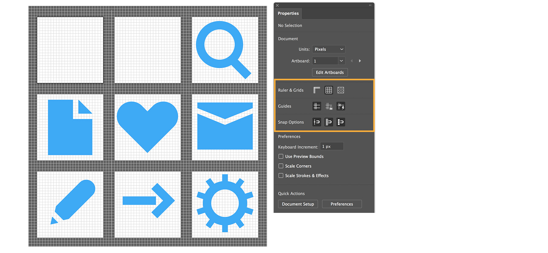 create-set-icons_step1