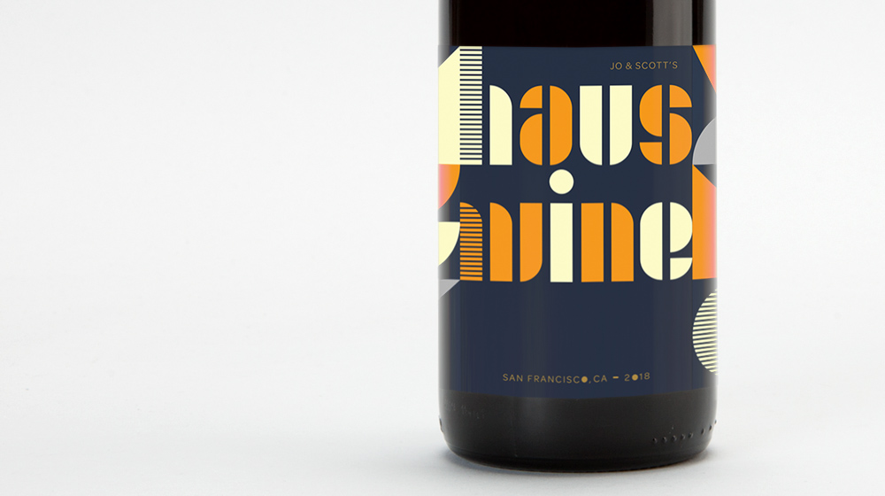 custom-wine-beer-labels_1000x560