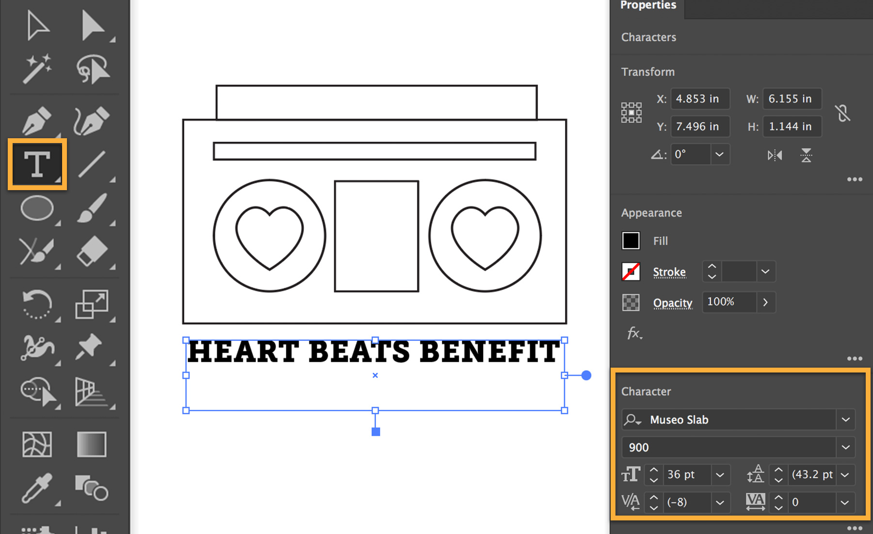 How To Design A T Shirt Adobe Illustrator Tutorials