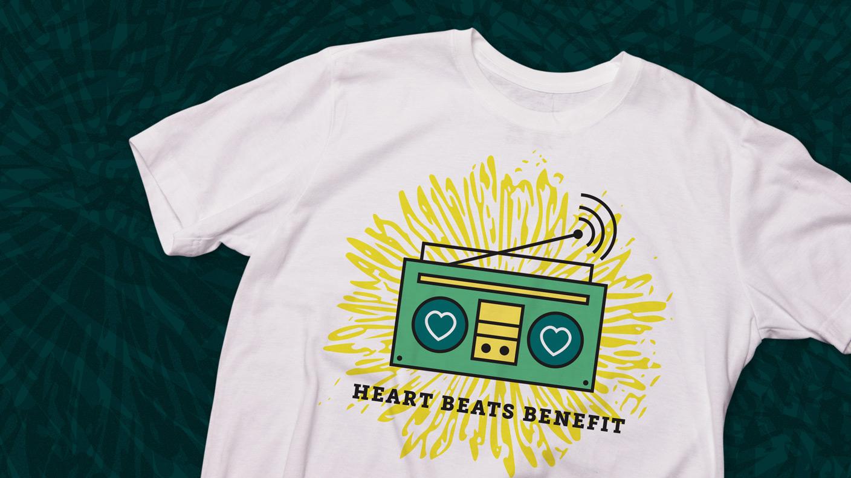 Ein T Shirt Motiv entwerfen mit Adobe Illustrator   Adobe ...