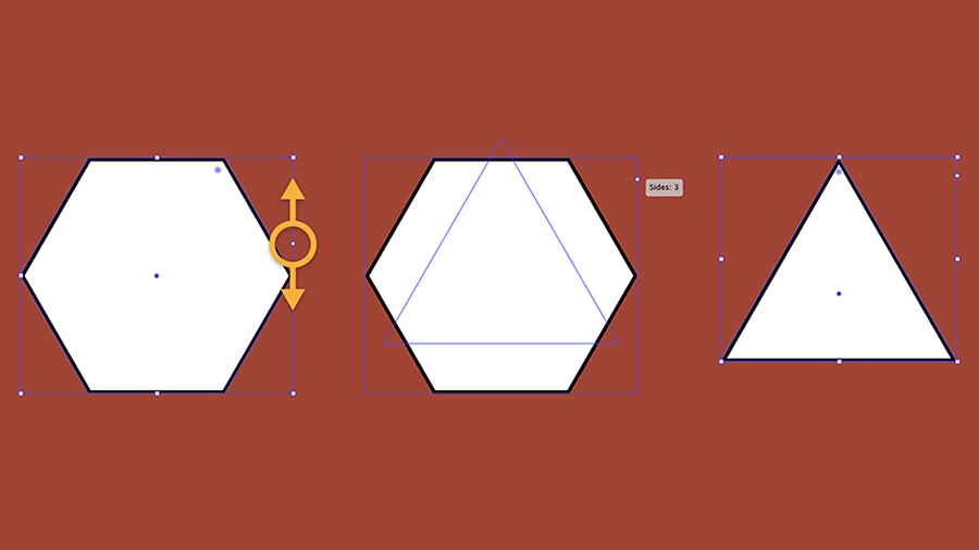 design-draw-shapes-step2_900x506