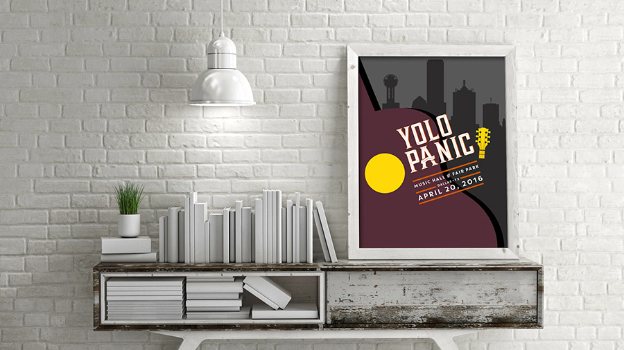 draw-edit-curves_hero-v2