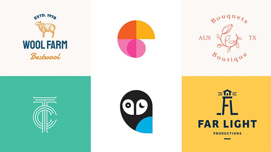 What Makes A Great Logo Adobe Illustrator Tutorials