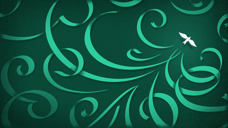 Create A Calligraphic Brush Adobe Illustrator Cc Tutorials
