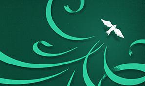 Create a Calligraphic brush | Adobe Illustrator tutorials