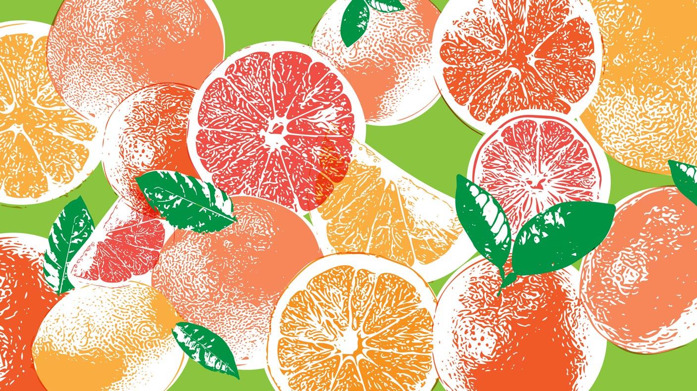How To Make Pop Art Adobe Illustrator Cc Tutorials