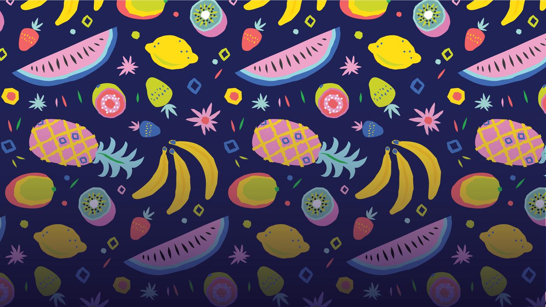 illustrator how to make pattern smaller