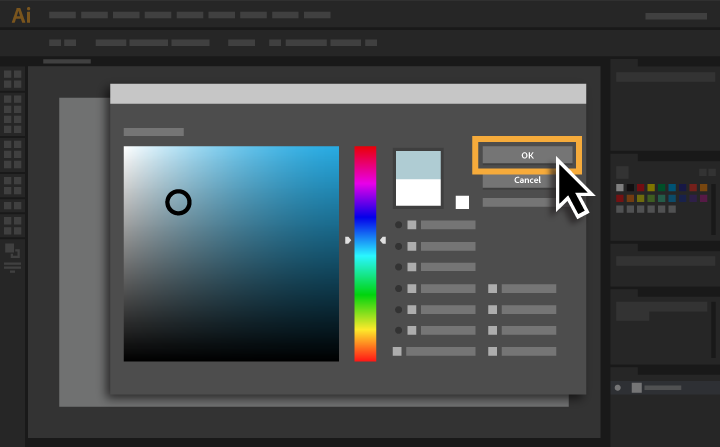 color-picker-step5_725x450