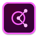 color_appicon_128