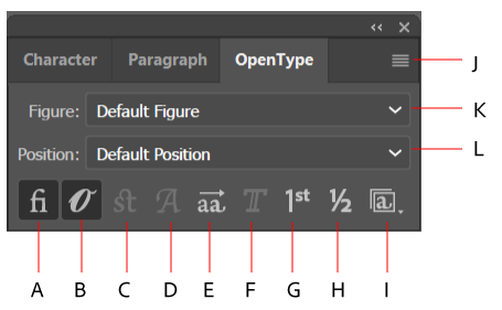 How To Work With Special Characters In Illustrator