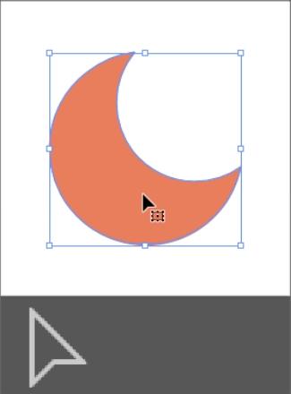 adobe illustrator tools tutorial