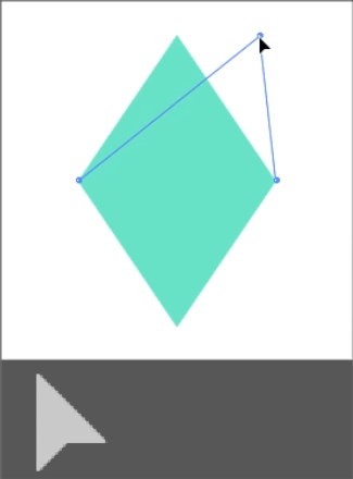 Illustrator tool galleries