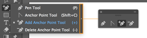 View-tools-in-a-tool-group