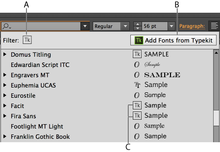 how to put filters on adobe illustrator images