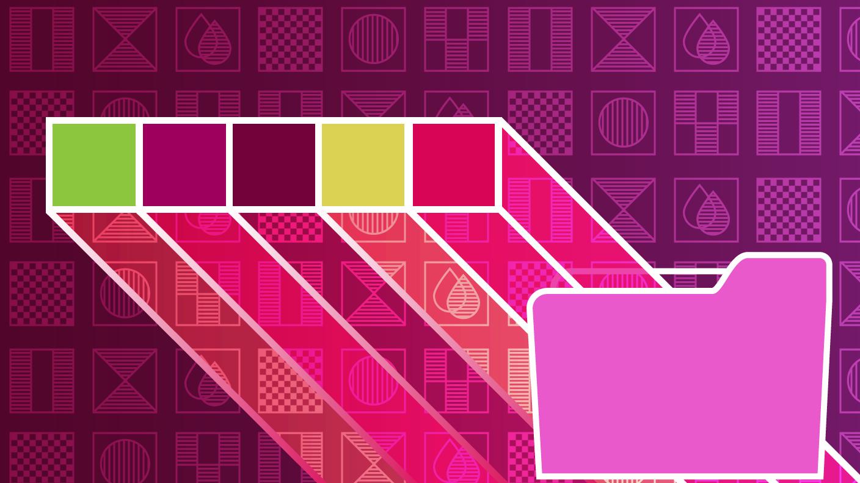 Learn InDesign CS6 | Adobe Education Exchange