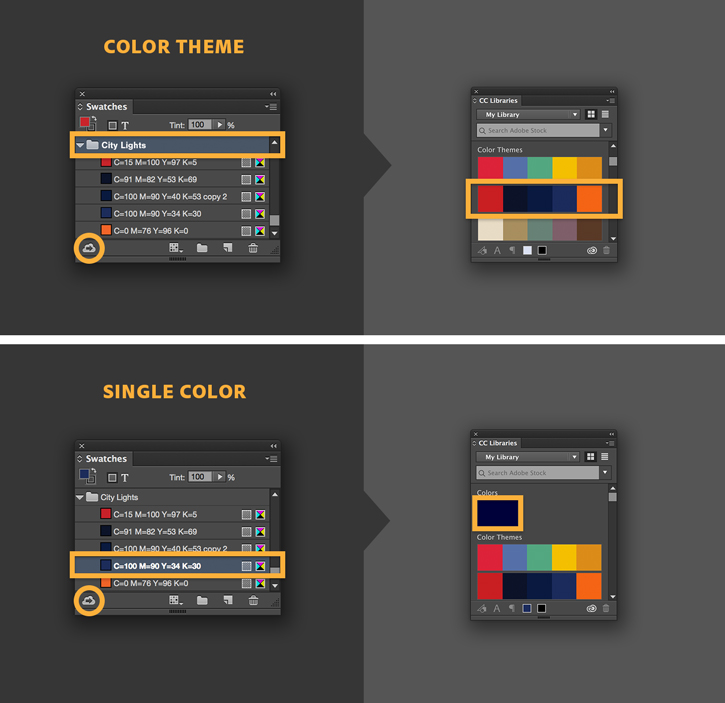 5449_color-theme-tool_step-5