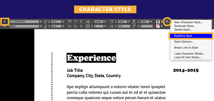 creative-resume-design_step-2b