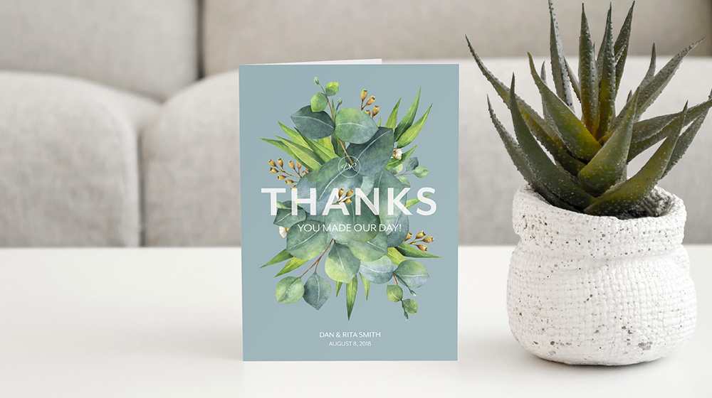 custom-thank-you-cards_1000x560