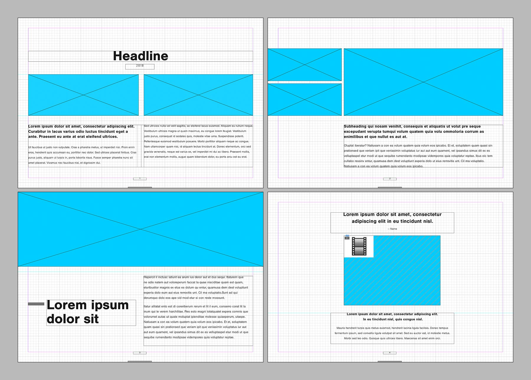 ebook-layout-design_step4