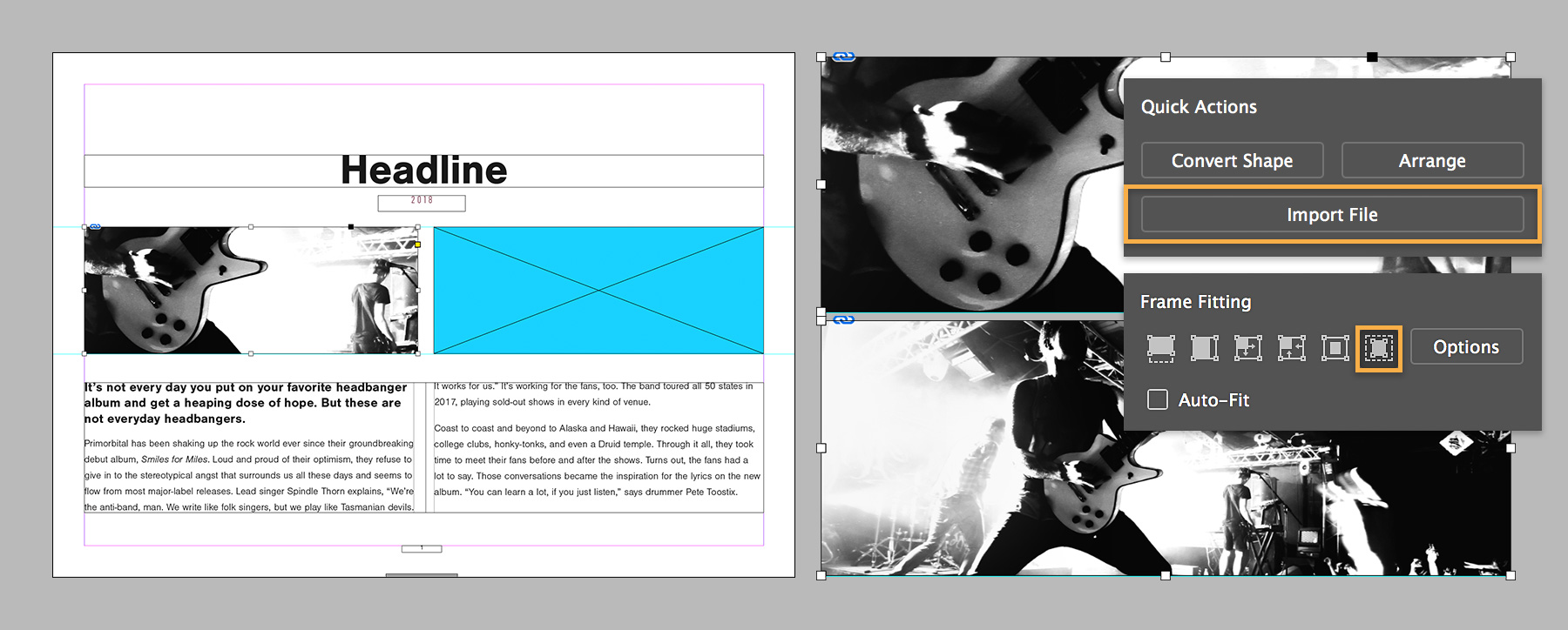 ebook-page-design_step2