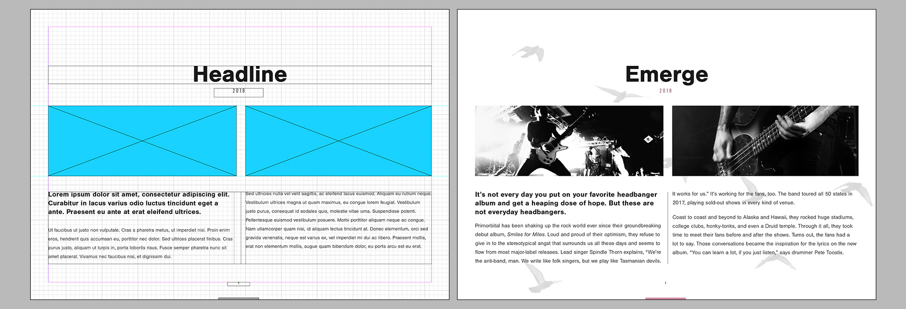 ebook-page-design_step5