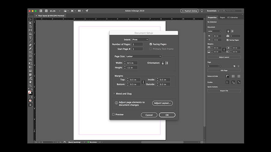 new-document-in-indesign_step7-v2