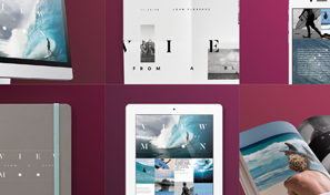 What is InDesign?