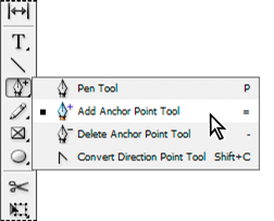 Image result for indesign tools cool
