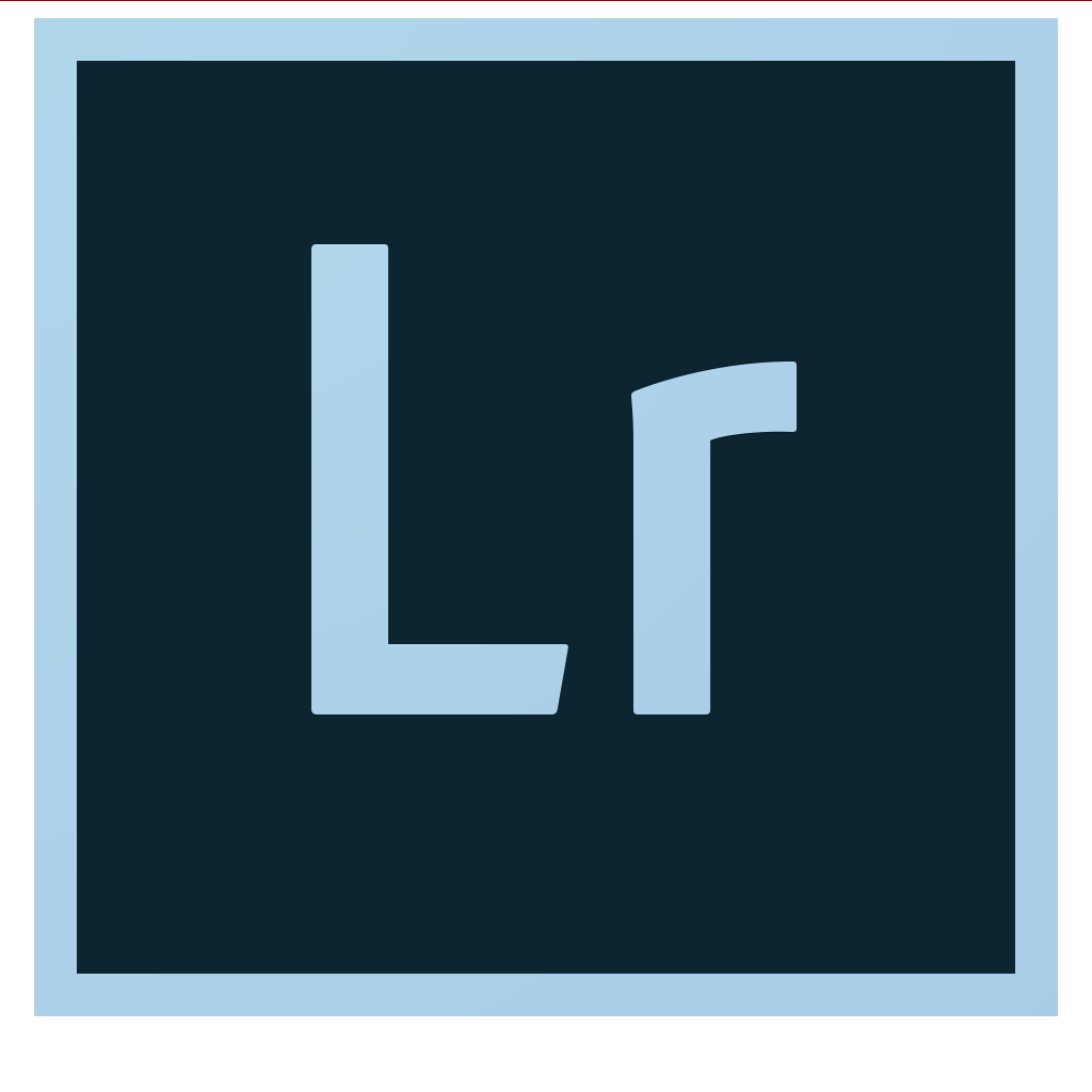 Adobe_Photoshop_Lightroom_CC_logo_RGB_1024px_no_shadow