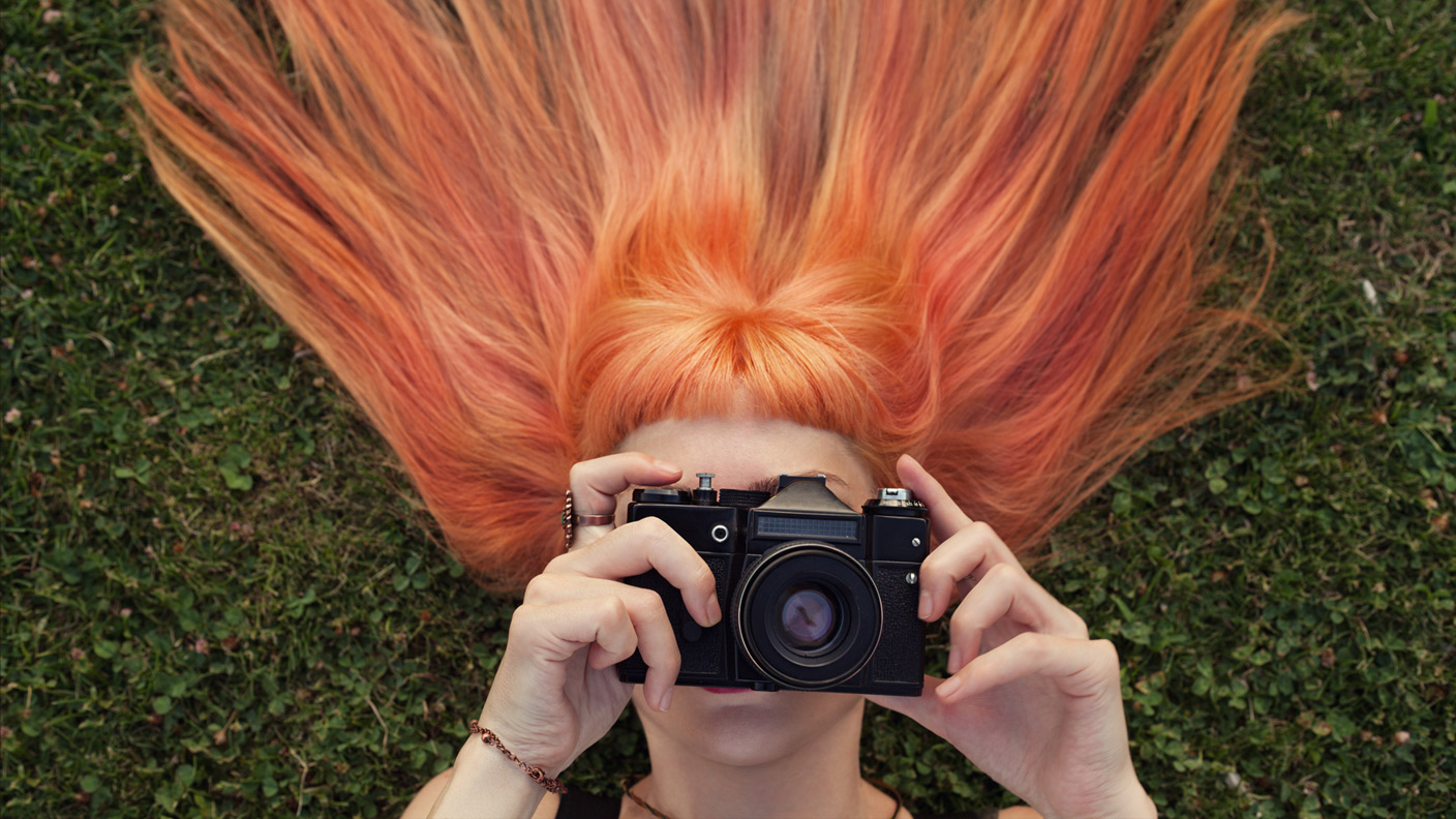 Photoshop Elements upgrade to Creative Cloud Photography plan