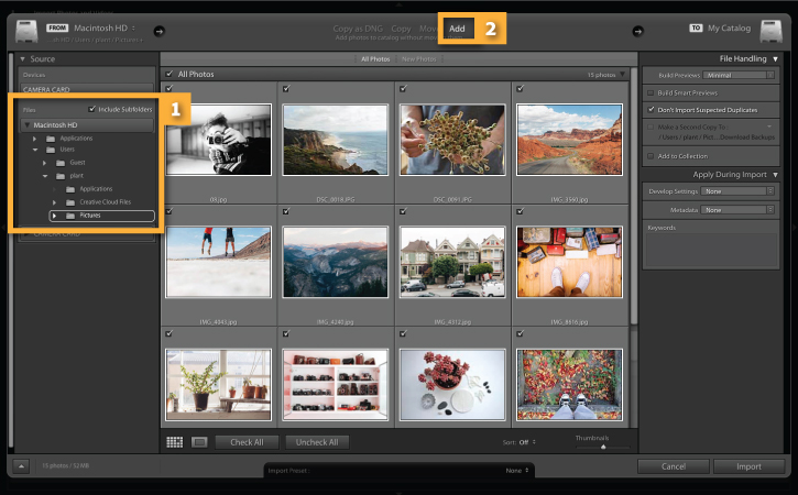 adobe lightroom 2 download