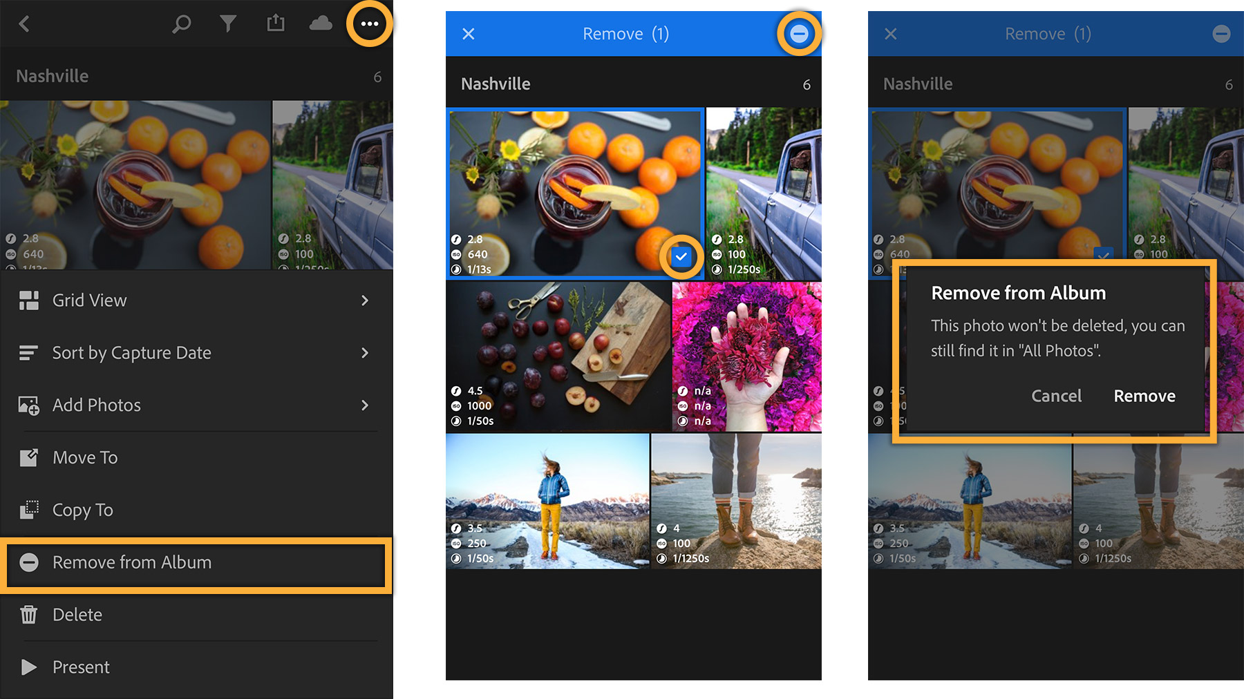 lightroom-mobile-manage-albums_fig5