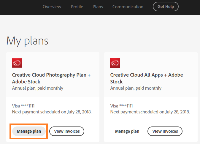 Stop Adobe Creative Cloud From Opening In Trial Mode After Purchase