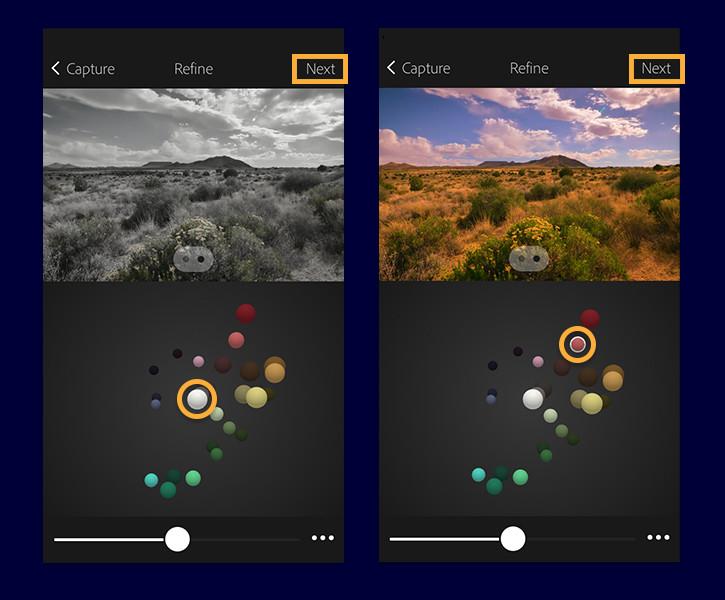5062_capture-video-color-looks_step-4a